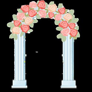 23W常规-婚礼氛围元素-手绘-标准-B