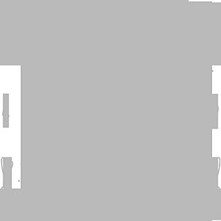 手绘-简笔画边框-心型