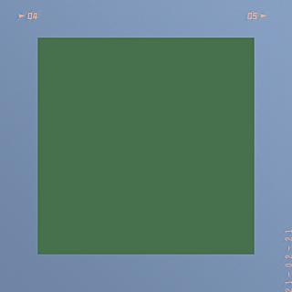 4W-常规-胶片边框-标准-B