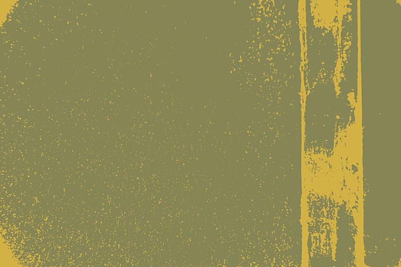 背景,绿色,摇滚乐,壁纸,图像,矢量,式样,华丽的,暗色,复古