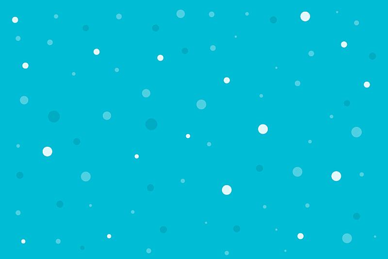 圆形,式样,蓝色,抽象,可爱的,华丽的,纹理效果,清新,壁纸,自然美