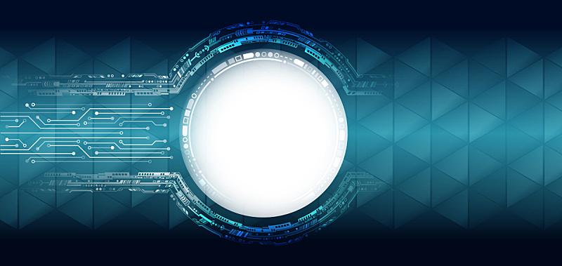 技术,概念,全球通讯,背景,未来,抽象,数字化显示,活力,科技,药