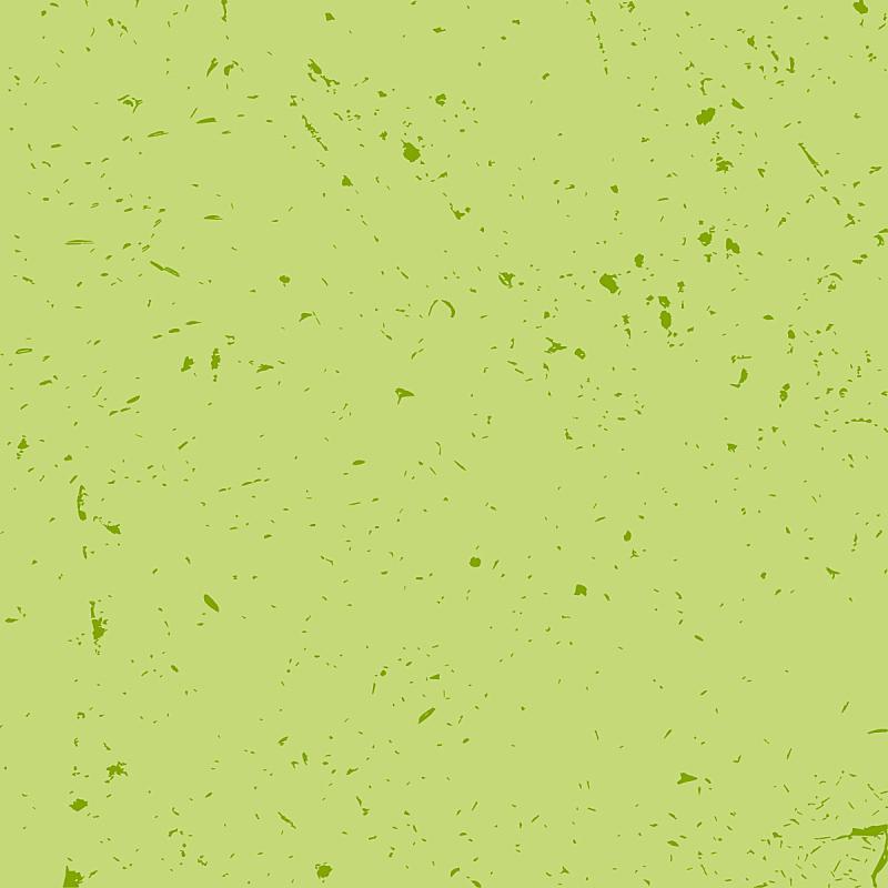 背景,绿色,摇滚乐,壁纸,暗色,古董,涂料,凌乱,复古,喷溅