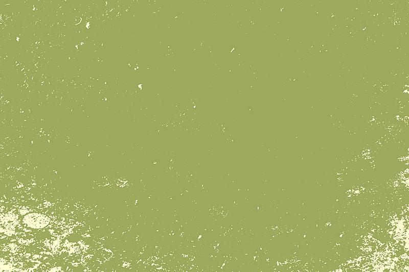 背景,绿色,摇滚乐,壁纸,图像,华丽的,暗色,古董,玷污的,复古