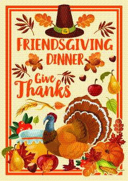 便饭,节日,火鸡,蔬菜,十月,食品,梨,问候