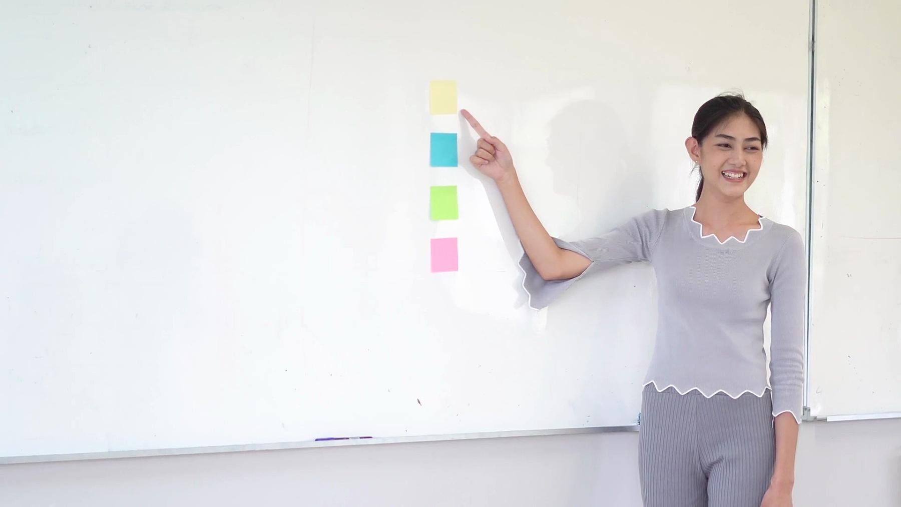 导师教朋友促进发展学习