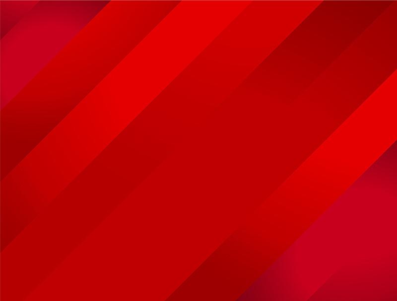 抽象,条纹,红色背景,红色,壁纸,背景,华丽的,矢量,商务