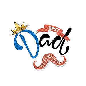 父亲节,式样,文字,父亲,字体,家庭,男人,白昼,爱,复古