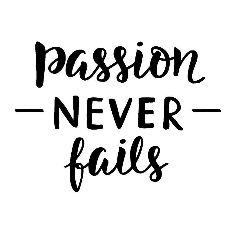 热情,单词,概念,动机,创造力,图像,失败,爱