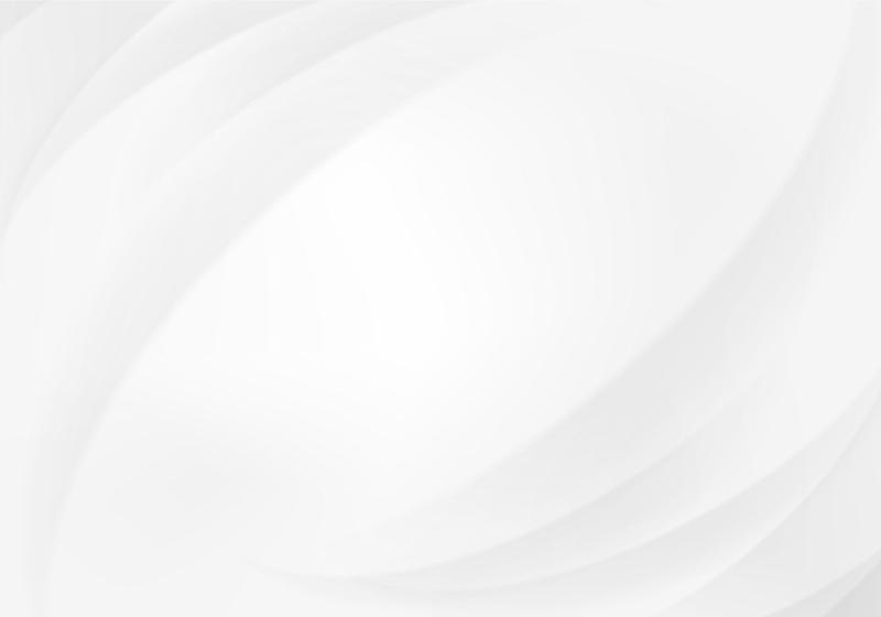 背景,灰色,白色,条纹,抽象,壁纸,波浪,创造力,商务,弯曲