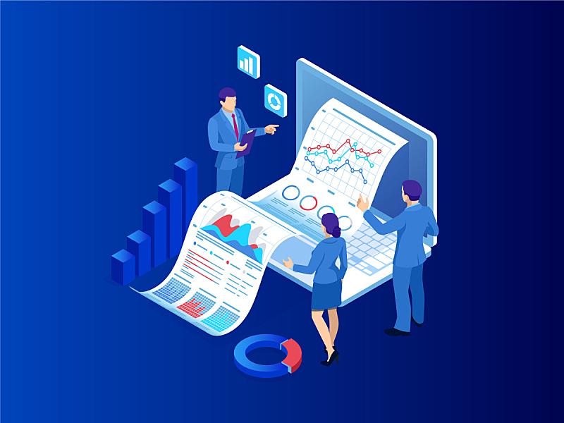 专门技术,商务,数据,体育团队,金融,新创企业,时间,图表,计划书,分析