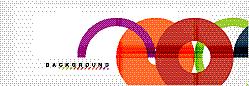 背景,抽象,极简构图,响亮的,活力,商务,几何形状,计划书,技术,缠绕