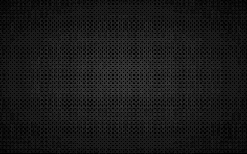 geometric perforated square background abstract