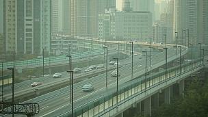 公路交通中国