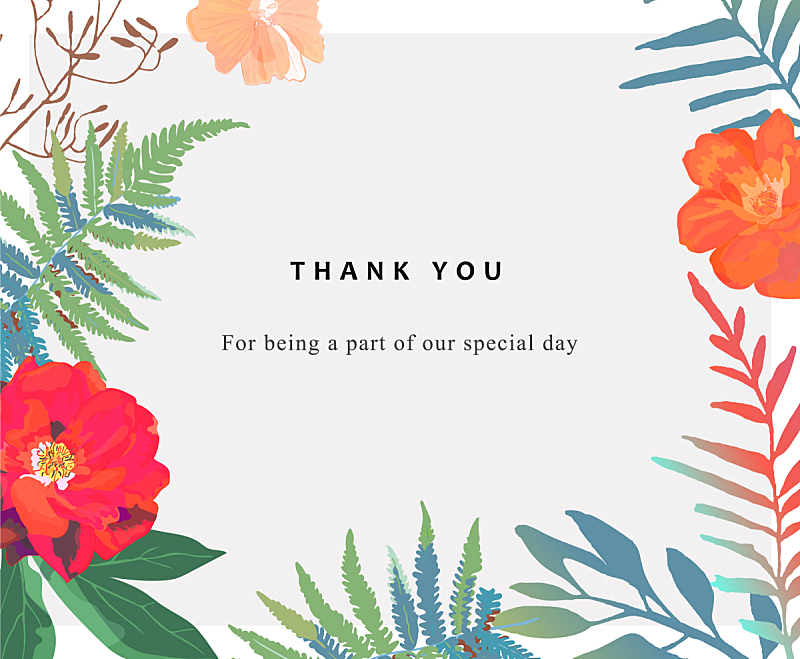 背景,请柬,婚礼,多色的,壁纸,生日,绘画插图,雏菊,花
