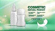 瓶子,市场营销,商品,化妆用品,酸,活力,顺势医学,暗色,华贵