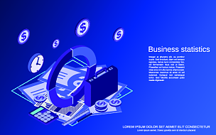 数据,矢量,概念,商务,图表,技术,模板,市场营销,等角投影,三维图形