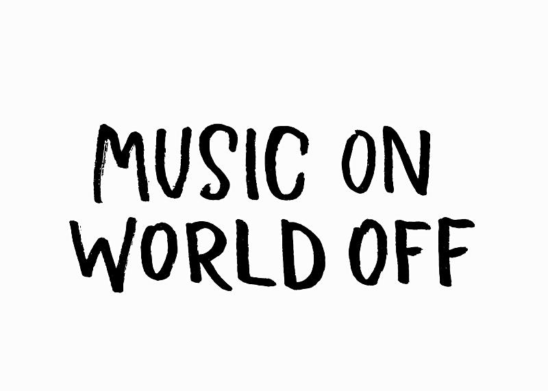衬衫,文字,地球,音乐,单词,家庭,信函,关闭,爱