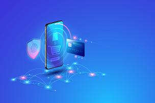 安全,电子商务,网上支付,区块链,银行业,商务,数据,沟通,购物,付款