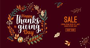 秋天,字体,动物手,幸福,白昼,季节,华丽的,绘制,复古