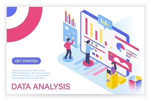 数据,概念,大数据,商务,图表,计算机,策略,分析