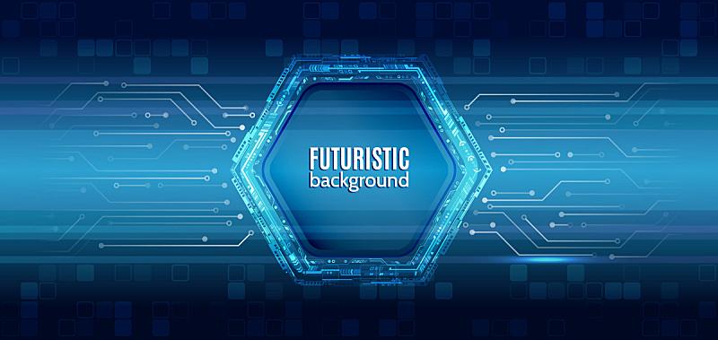 技术,概念,全球通讯,背景,未来,抽象,数字化显示,活力,有序,科技