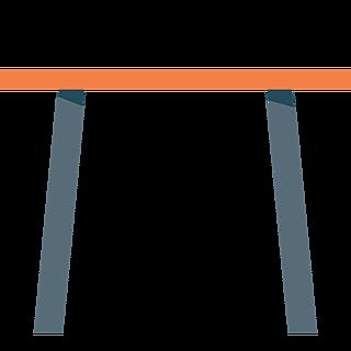 扁平套系素材-家具