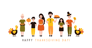 贺卡,可爱的,传统,家庭,父母,母亲,食品,父亲,模板,女人