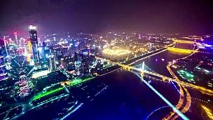 广州360视图时间