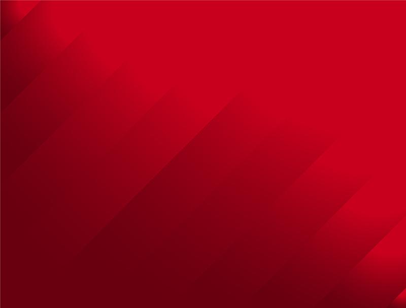 抽象,条纹,红色背景,商务,华丽的,几何形状,灰色,技术,壁纸
