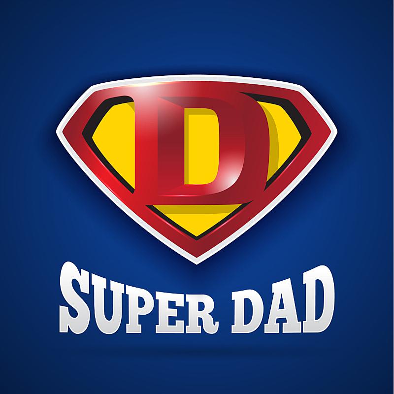 父亲,父亲节,品牌名称,式样,创造力,白昼,文字,家庭,问候,庆祝