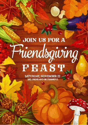 晚餐,便饭,宴会,蔬菜,请柬,十月,食品,梨,问候