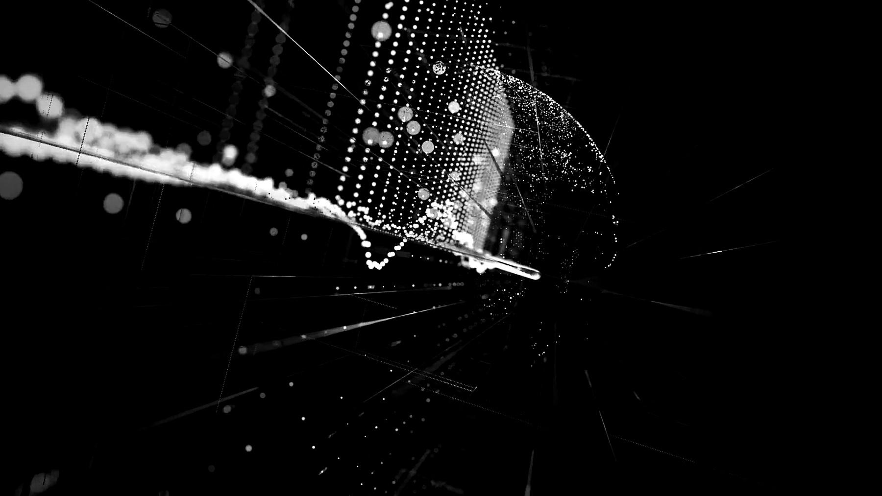 数字网络概念